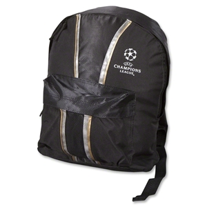 Champions League Cup Backpack
