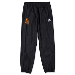 Oregon State Women's Rugby Basic Rain Pant