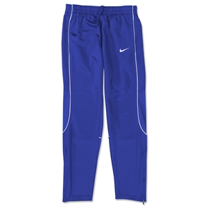 Nike Women's Classic Knit Pant (Royal)