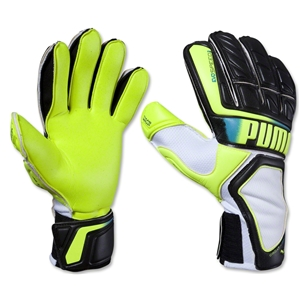 PUMA evoSPEED 3.2 Goalkeeper Glove