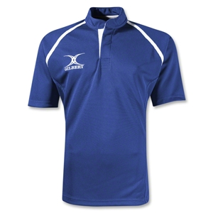 Gilbert Xact Rugby Jersey (Ro)