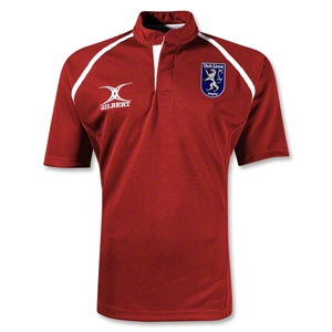 Utah Lions Rugby Gilbert Jersey