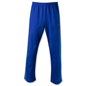 adidas Originals adi Firebird Track Pant 2012 (Royal)