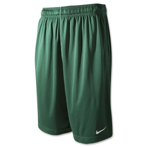 Nike Pocket Fly Short (Dark Green)