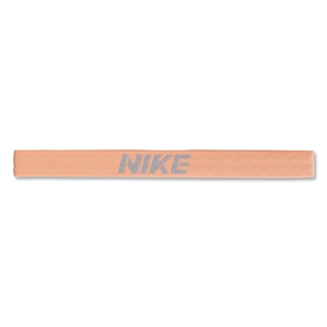 Nike Performance Headband (Orange)