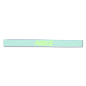 Nike Performance Headband (Sky)
