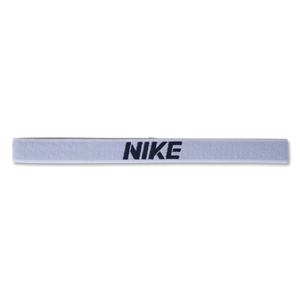 Nike Performance Headband (White)