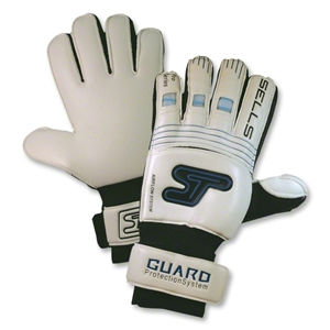 Goal Sporting Goods Permagrip Guard (Flat) Goalkeeper Gloves