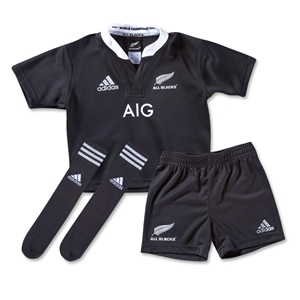 All Blacks 13/14 Kit-Infant
