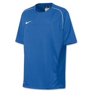Nike Found 12 Training Top (Roy/Wht)
