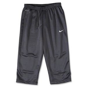 Nike Found 12 3/4 Pants (Black)