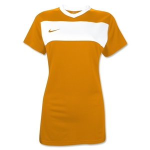 Nike Women's Hertha Jersey (Orange)