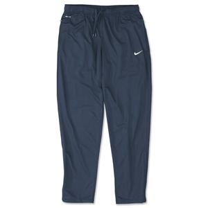 Nike Found 12 Poly Pant (Navy)