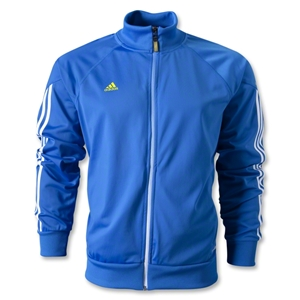 adidas Predator Track Jacket (Royal)
