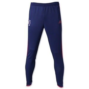 Chicago Fire Training Pant