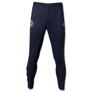 Philadelphia Union Training Pant