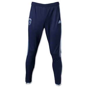 Sporting KC Training Pant