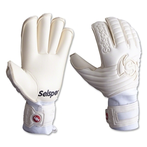 Selsport Wrappa Phanton Glove
