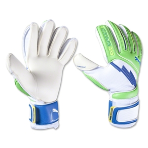 PUMA evoSPEED 3 Glove (Green)