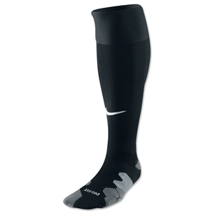 Nike Elite Sock (Blk/Grey)