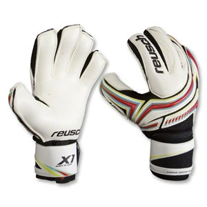 reusch Toruk Ortho Sleek Glove