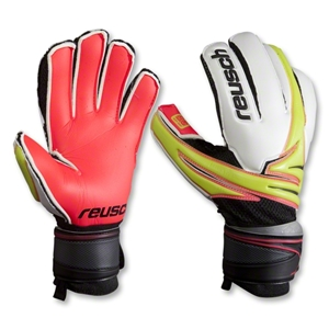 reusch Argos SG Air Glove