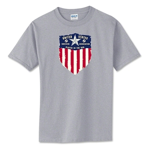 US Soccer Association T-Shirt