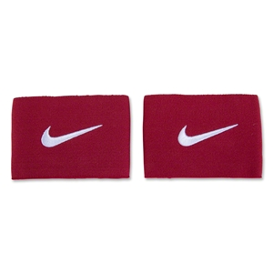 Nike Guard Stays (Red)