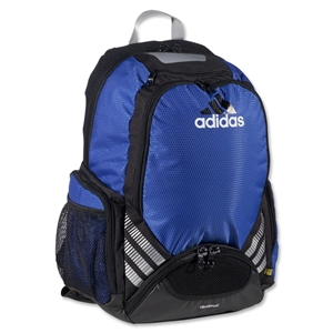 adidas Team Speed Backpack (Royal)