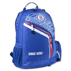 Cruz Azul Backpack