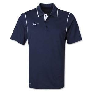 Nike Men's Gung-Ho Polo (Navy)