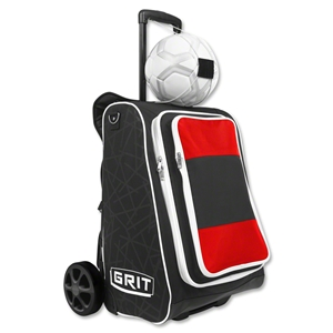 Torneo Soccer Bag/Seat (Red)