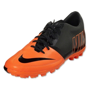 Nike Bomba Pro II (Total Orange)