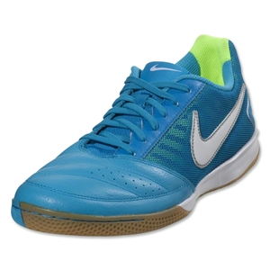 Nike Gato II (Current Blue)