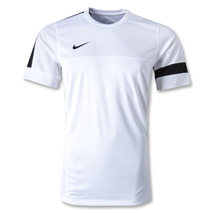 Nike Training Top 1 (White)