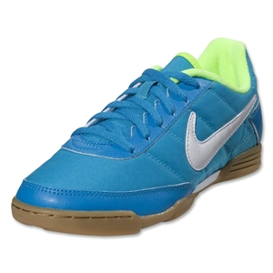 Nike Davinho Junior (Current Blue)