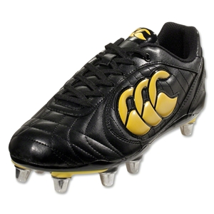 Canterbury CCC Stampede II Club Rugby Boots