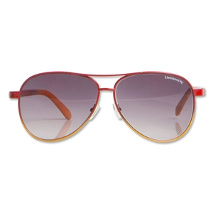 Liverpool Aviator Sunglasses