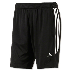 adidas Predator Training Short 13 (Blk/Wht)