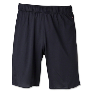 adidas adizero F50 Messi Training Short (Blk/Grey)