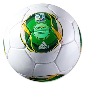 adidas FIFA Confederations Cup 2013 Training Pro Ball