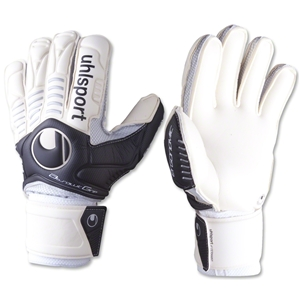 Uhlsport Ergonomic Absolutgrip Gloves