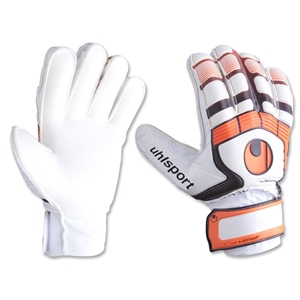 Uhlsport Cerberus SF Junior Glove