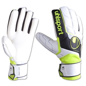 uhlsport Fangmaschine Soft HN Glove