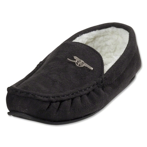 Arsenal Floodlight Slipper