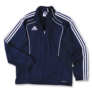 adidas Condivo Training Jacket (Navy)