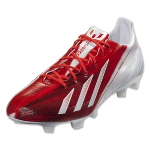 adidas F50 adizero TRX FG synthetic miCoach compatible (Messi)