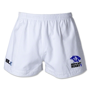 North Bay Rugby Training Short