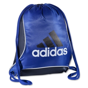 adidas Bold Sackpack (Royal)
