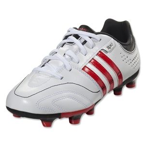 adidas 11Nova TRX FG Junior (Running White/Black)